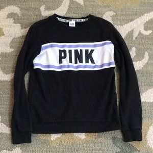 Victoria Secret PINK Crewneck Sweatshirt